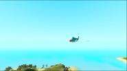 Mario Gets Stuck On An Island 220