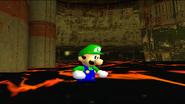 Mario SAW 101