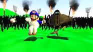 SMG4 Smart Mario 9-48 screenshot