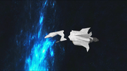 If Mario Was In... Starfox (Starlink Battle For Atlas) 089