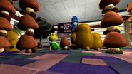 Mario The Ultimate Gamer 017