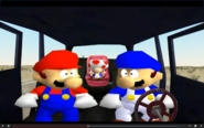 Screenshot (352)