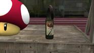 Stupid Mario 3D World 090