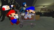 War On Smash Bros Ultimate 037