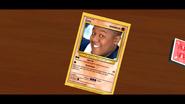 SMG4 Mario The Scam Artist 013