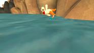 Stupid Mario 3D World 176