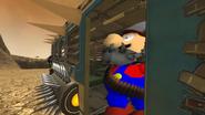 Mad Mario 099