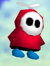 SM64 Fire Guy.png