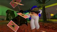 SMG4 The Mario Carnival 107
