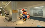 Screenshot (332)