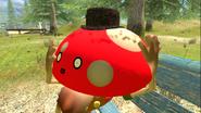 Mario's Valentine Advice 037