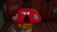 Mario's Valentine Advice 118