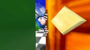Mario The Ultimate Gamer 159
