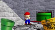 Screenshot (22)