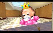 Screenshot 20200513-171701 YouTube