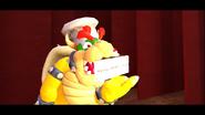 Mario's Hell Kitchen 244