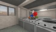 Mario's Prison Escape 079