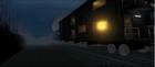 Marios train trip 5