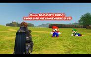 Screenshot 20200623-194351 YouTube