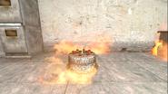 Mario's Hell Kitchen 223