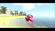Mario's Valentine Advice 225