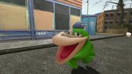 SMG4 Mario The Scam Artist 079