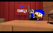 Screenshot 20200619-202309 YouTube