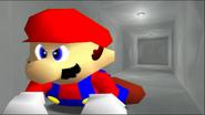 Mario's Prison Escape 145