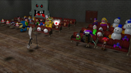 SMG4 Mario's Late! 140