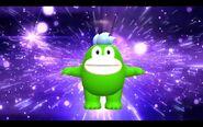 Screenshot 20200513-172109 YouTube