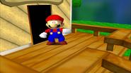 SMG4 Mario and the Waluigi Apocalypse 033