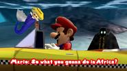 SMG4 Super Mario Taxi 6-32 screenshot