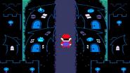 If Mario was in... Deltarune 106