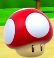 Super mushroom.png