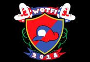 WOTFI-2018-Reveal