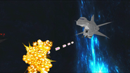 If Mario Was In... Starfox (Starlink Battle For Atlas) 072