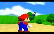 Screenshot 20200623-192430 YouTube