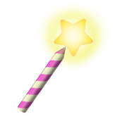 Star Rod.png