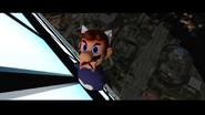 Stupid Mario 3D World 286