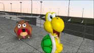 The Mario Concert 068