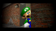 The Mario Concert 253
