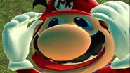 Mario Gets Stuck On An Island 116