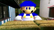 SMG4 The Mario Carnival 031