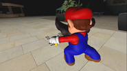 War On Smash Bros Ultimate 196