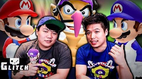 About WOTFI 2018 and What's Next for SMG4...
