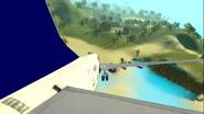 Mario Gets Stuck On An Island 016