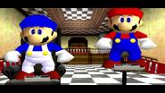 Mario The Ultimate Gamer 141