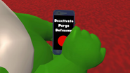 SMG4 The Mario Purge (Halloween 2018) 049