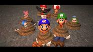 SMG4 The Mario Purge (Halloween 2018) 199