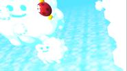 Stupid Mario 3D World 190